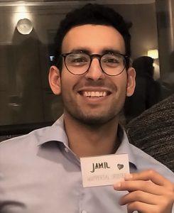 Jamil